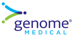 Genome Medical has signed the ParityPledge