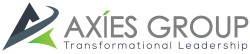 Axies Group logo