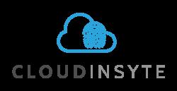 Cloudinsyte logo