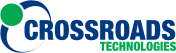Crossroads Technologies logo