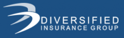 Diversified Insurance Group logo