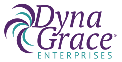 DynaGrace logo