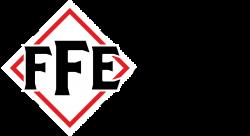 FFE Solutions logo