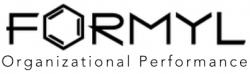 Formyl Logo