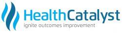 HealthCatalyst logo