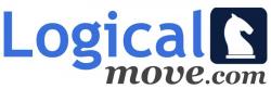 Logicalmove.com logo
