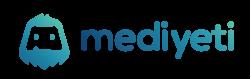 MediYeti logo
