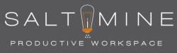 Salt Mine Logo