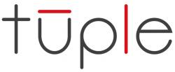 Tuple logo