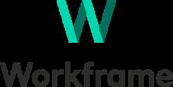 Workframe logo