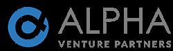 Alpha Venture Partners logo