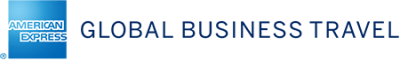 American Express - Global Business Travel logo