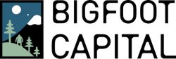Bigfoot Capital logo