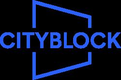 Cityblock Health logo