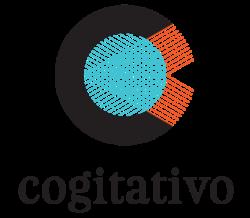 Cogitativo logo