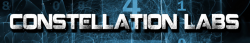 Constellation Labs logo