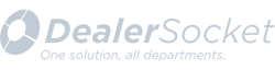DealerSocket logo