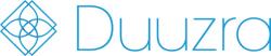 Duuzra logo