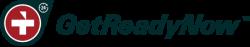 GetReadyNow logo