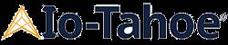 Io Tahoe logo