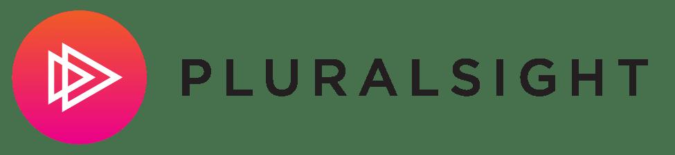 Plural Sight logo