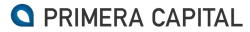 Primera Capital logo