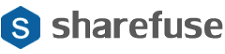 Sharefuse logo