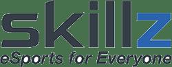 Skillz Inc. logo