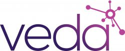 Veda Data Solutions l