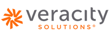 Veracity Solutions logo