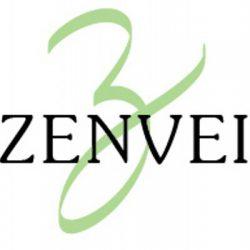 Zenvei logo