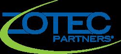Zotec Partners logo