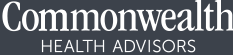 Commonwealth Health Advisors logo