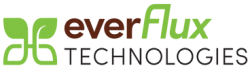 Everflux Logo