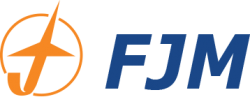 FJ Management Logo