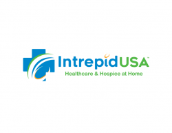Intrepid USA logo
