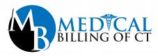 Medical Billing of CT logo
