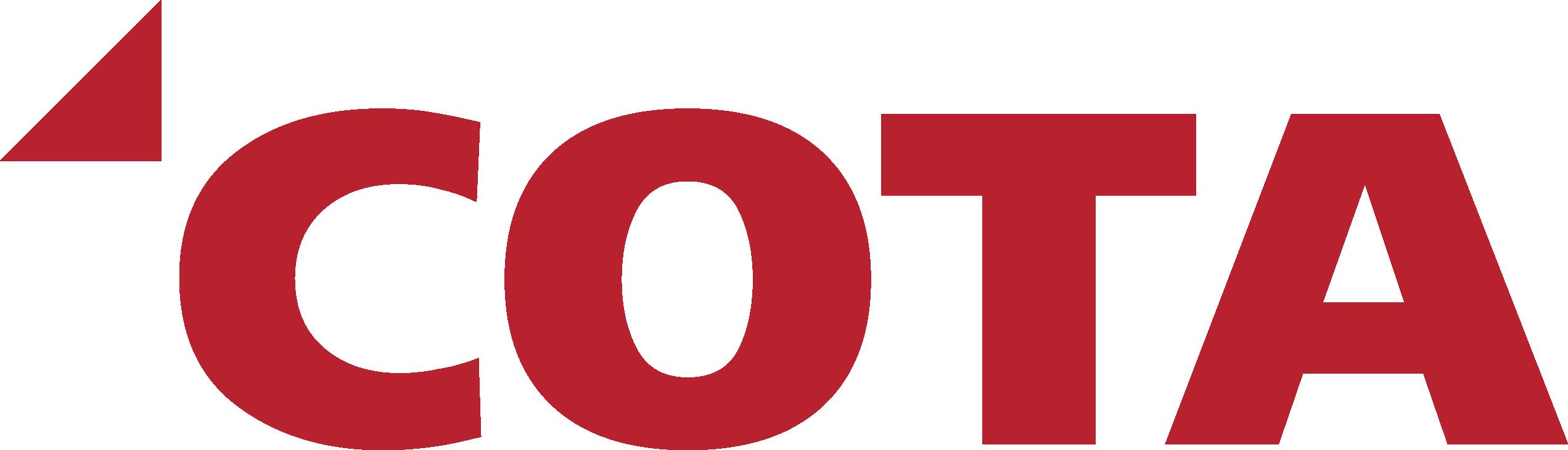 cota-logo-red